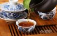 哪些人不建议喝安化黑茶