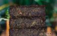 泾阳茯茶的作用有哪些