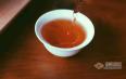 如何合理区分泾阳茯茶好坏