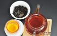 为什么茯茶保存越久更好