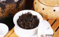泾阳茯茶喝了有哪些作用