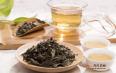老白茶的冲泡方法介绍
