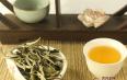 老白茶饮用禁忌简述