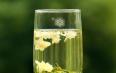 孕妇饮用茉莉花茶的作用
