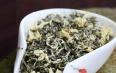 茉莉花茶药用功效有哪些?