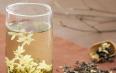 茉莉花茶的作用是什么?
