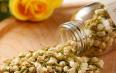 茉莉花茶主要品种包括