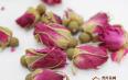 喝了玫瑰花茶能减肥吗