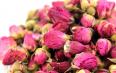 玫瑰花茶可以搭配蜂蜜饮用吗