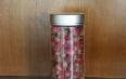 怎么识别硫熏过玫瑰花茶呢