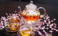 蒲公英和玫瑰花可以一起泡水喝吗