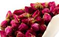 玫瑰花茶的药用价值您知道了吗