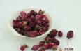 玫瑰花茶的作用和禁忌