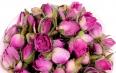 玫瑰花茶的泡法您是否了解