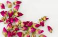 玫瑰花茶丰胸真的有效吗