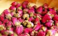 玫瑰花茶保存有效期