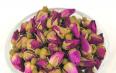 饮用玫瑰花茶的作用和副作用