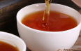 金骏眉红茶喝了有哪些作用