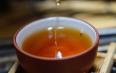 喝了金骏眉茶有哪些好处
