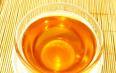 金骏眉红茶的药理作用有哪些