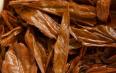 喝滇红茶的功能与作用