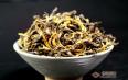滇红茶的功效与作用主要包括