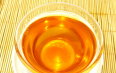 喝滇红茶有什么作用吗