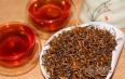 饮用滇红茶有什么功效和禁忌