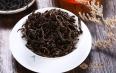 滇红茶的养生功效有哪些呢