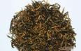 滇红茶有减肥作用是不是