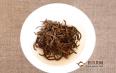 关于滇红茶产地揭秘