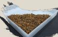 滇红茶产区分布及环境