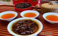 滇红茶的种类主要包括哪些