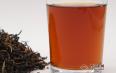 滇红茶的产地特点简单介绍