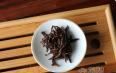 滇红茶主要有多少个等级