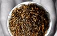 滇红茶叶产地主要分布在哪里地方