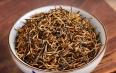 滇红茶有效期是多久