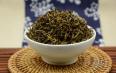 滇红茶是哪里生产的茶叶