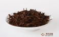 滇红茶的功效有什么