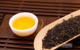 滇红茶的功效分享