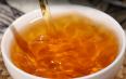 滇红茶的保存技巧简单介绍