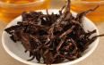 滇红茶属于全发酵茶是不是