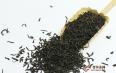 云南滇红茶是什么茶