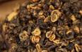 滇红茶外形特征您了解吗