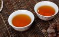 滇红茶冲泡次数