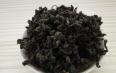 滇红茶主要营养价值简述