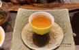 滇红茶保存方法怎样才算好