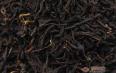 滇红茶的产地特点
