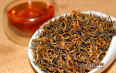 滇红茶的采摘时间您知道是何时吗