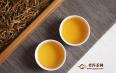 云南滇红茶是什么茶叶